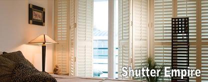 Plantation shutters orlando shutter empire shutters bi fold short shutters plantation plantation shutters custom shutters solutioingenieria Choice Image