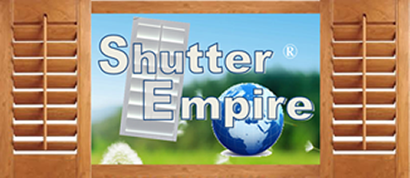 SHUTTER EMPIRE - shutters, plantation, plantation shutters, custom shutters, window treatments, interior shutters, indoor, wood shutters, diy, blinds, shades, orlando, florida, fl