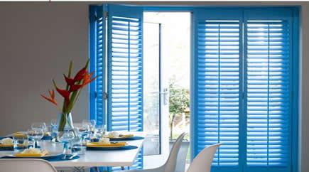 shutters in orlando shutter empire plantation shutters. Black Bedroom Furniture Sets. Home Design Ideas