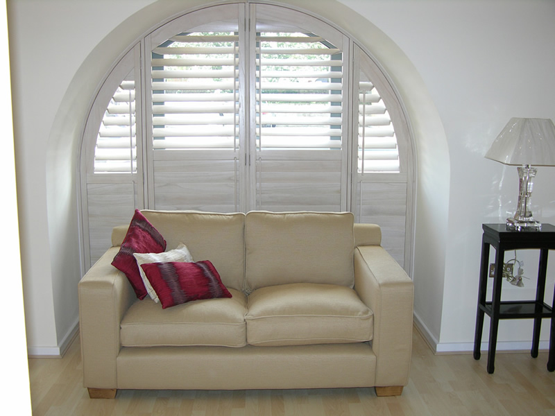 Window shutters plantation shutters interior shutter treatments wood poly vinyl aluminum Aluminum exterior plantation shutters