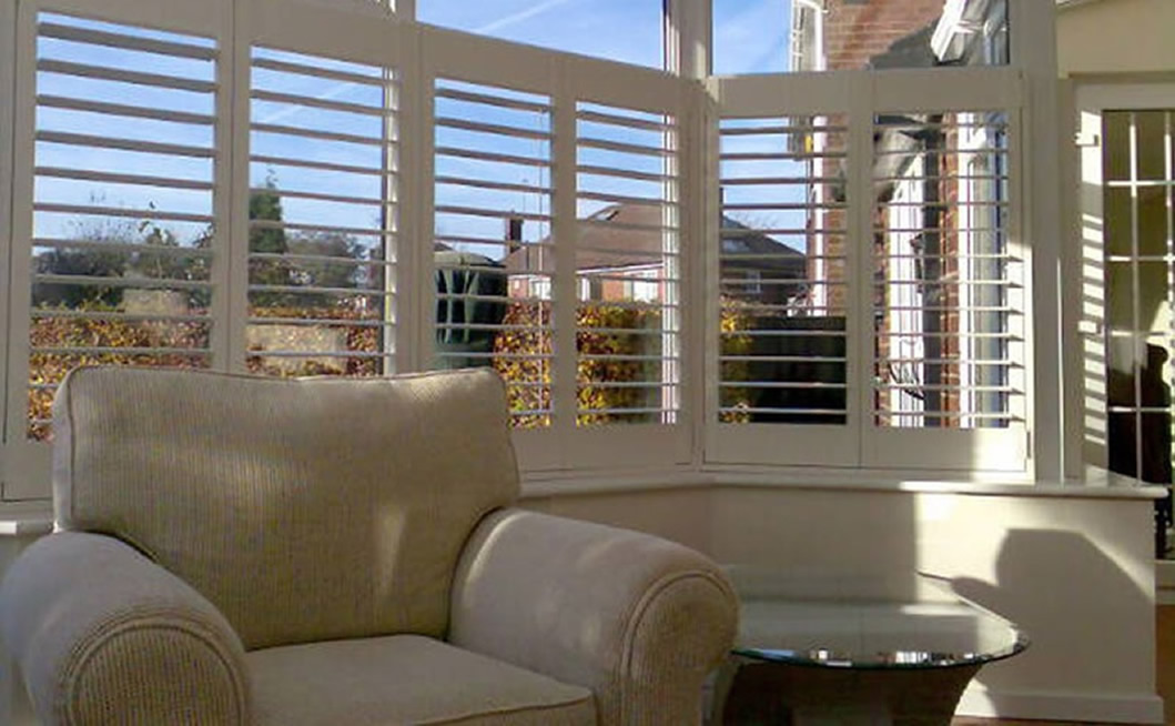 Shutter Empire Shutters In Altamonte Springs Plantation Custom Interior Shutters