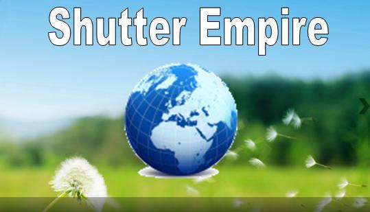 Shutter Empire Orlando 1 Plantation Shutters Blinds