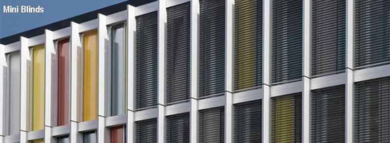 Blinds In Orlando Shutter Empire Window Blinds Shades